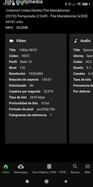 Screenshot_2021-01-12-17-29-33-289_com.mb.android.jpg