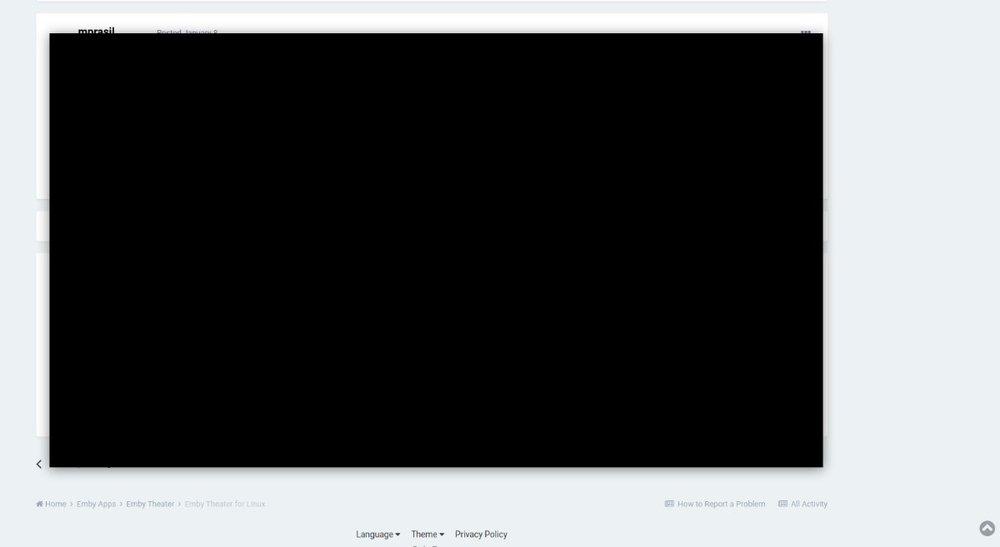 screenshoot.thumb.jpg.11cb411a92f7afc24c518ff8196934ed.jpg