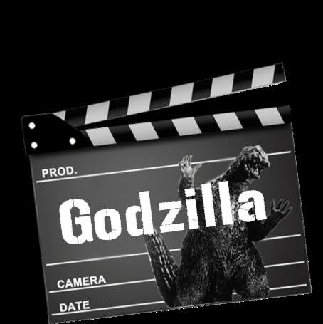 Godzilla-turned.png.1be1f6af6bce9222c3e16b8f14722d21.png