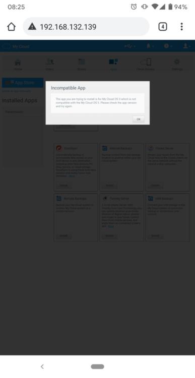 Screenshot_20210221-082552.png