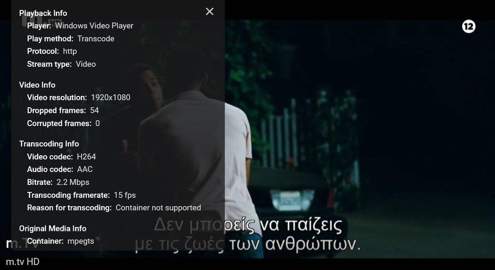 software_trans.thumb.jpg.06f30953b3acdf3ddec169a7450c9381.jpg