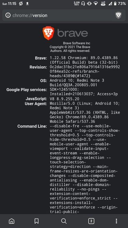 Screenshot_20210314-231523.jpg