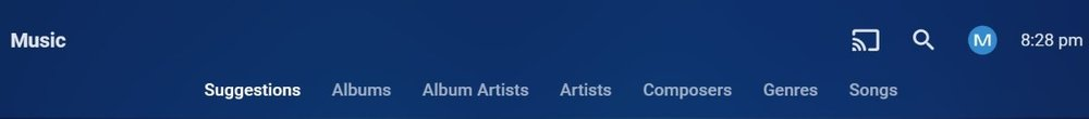 songs.thumb.jpg.033dfb4152833d6184274ad635c0037c.jpg