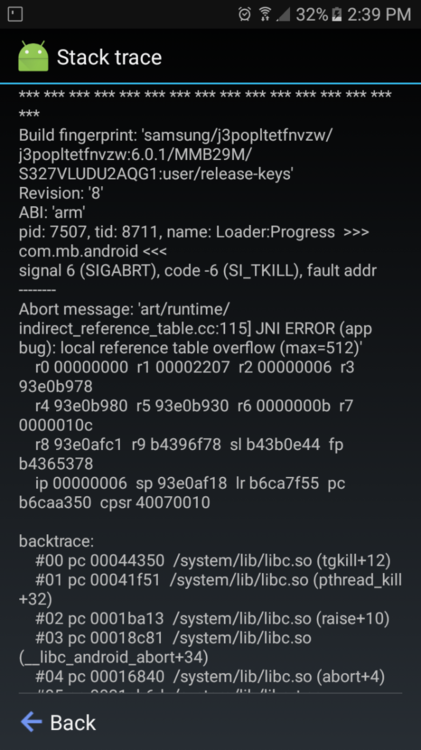 Screenshot_20210412-143928.png