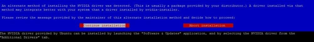 Screenshot 2021-05-09 091453.jpg