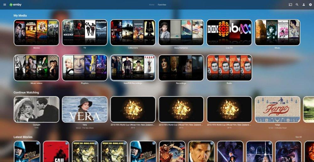 454495011_EmbyBluronHomescreen.thumb.JPG.7adcd5213b6368cc02e0e5afffb4d73d.JPG