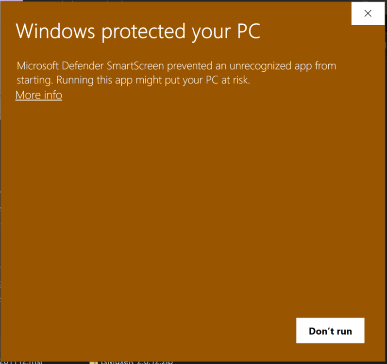 SmartScreen warning1.png