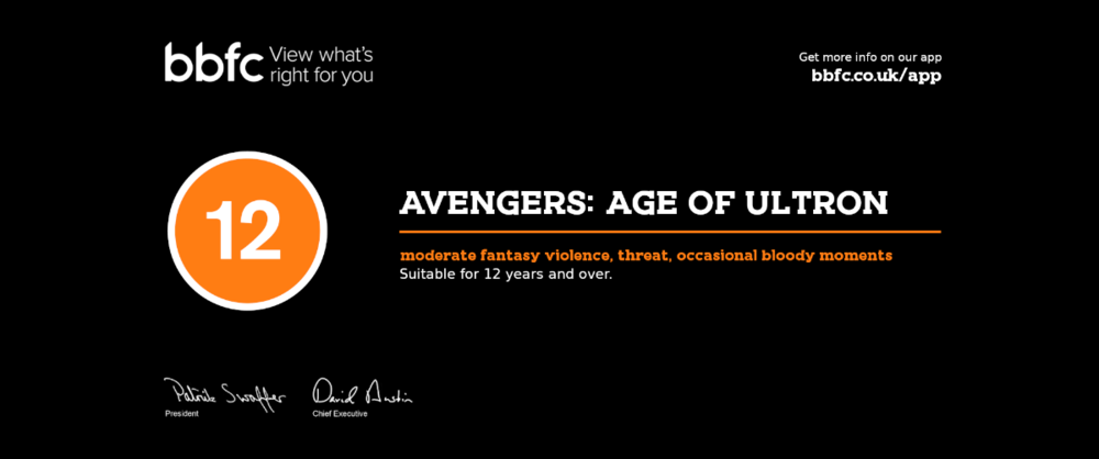 age_of_ultron.png