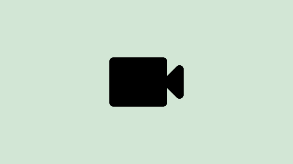 home_video_green.thumb.png.38c7a137deca01e09ae02c99a8e01cfa.png