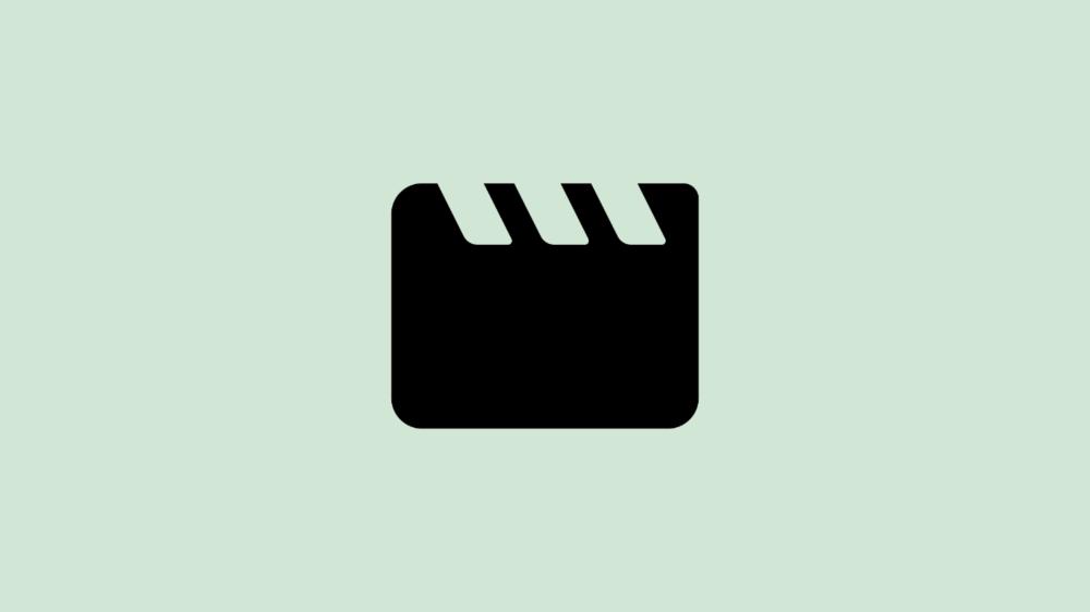 movie_green.thumb.png.f8400f666acf6254f2764b67fbe0b9b8.png