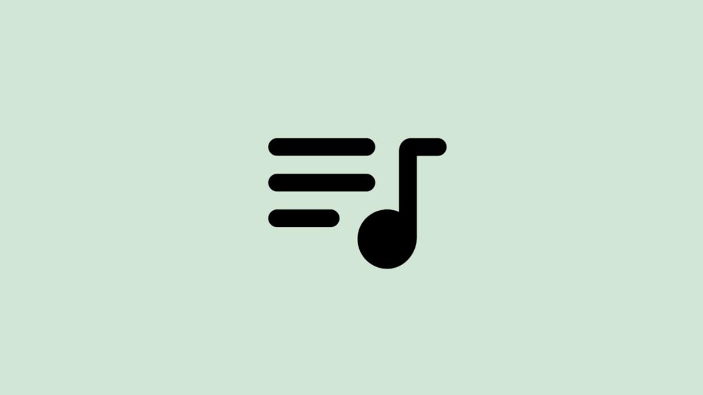 music_green.thumb.png.f5cd29717893b942282ebf694c467e34.png
