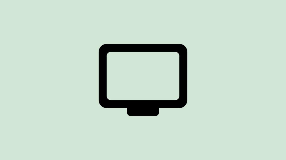 tv_green.thumb.png.2a50929b42c924db55dd43e01063dfa8.png