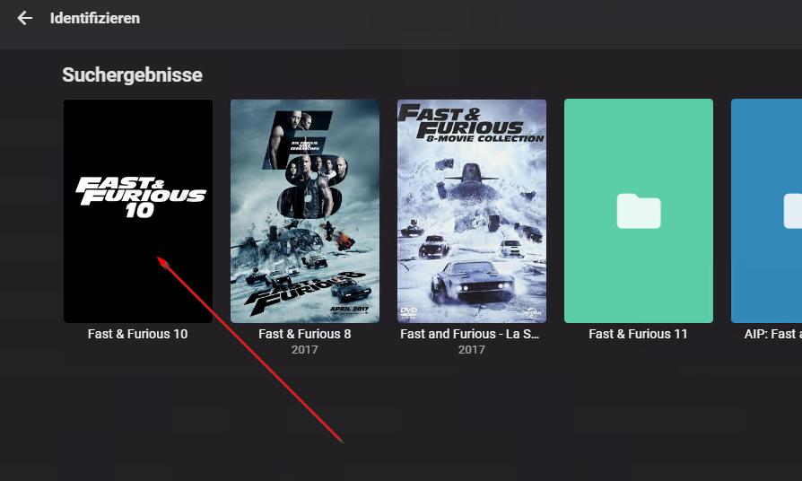 Fast & Furious 8 Ergebnis.png