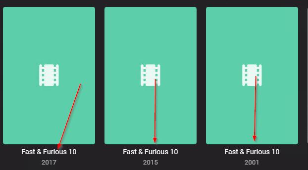 Fast & Furious falsch zugeornet.png