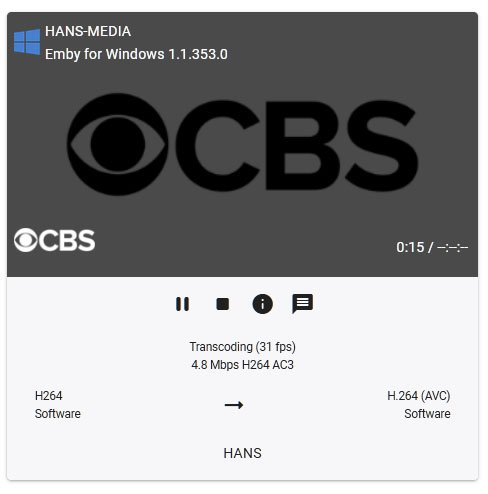 CBS-2.jpg