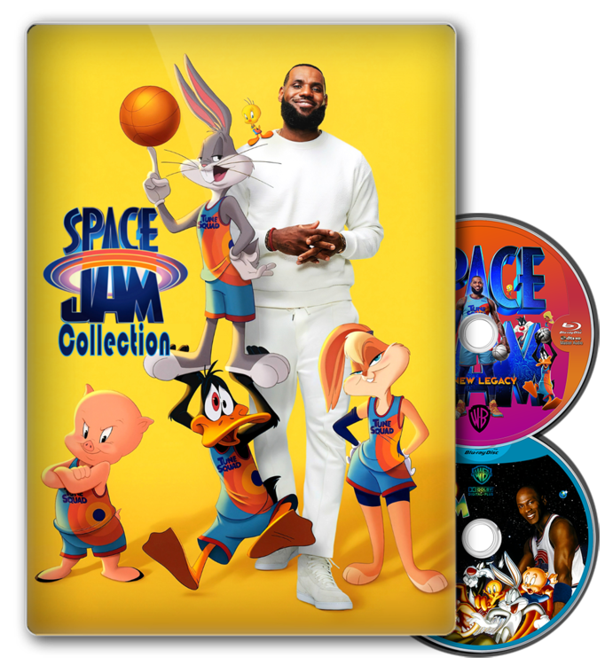 Space Jam Collection.png