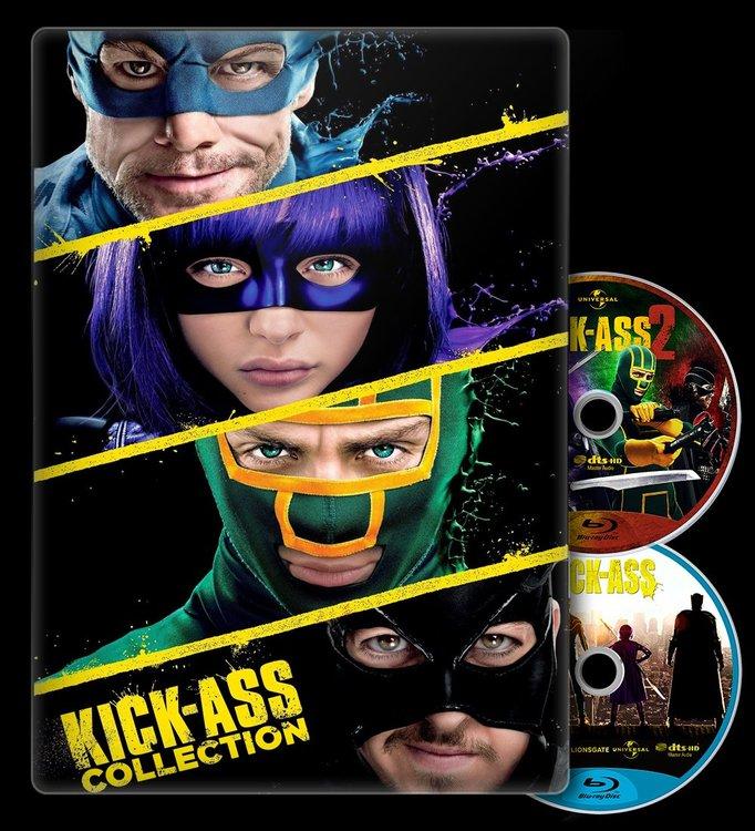 Kick Ass Collection-poster.jpg