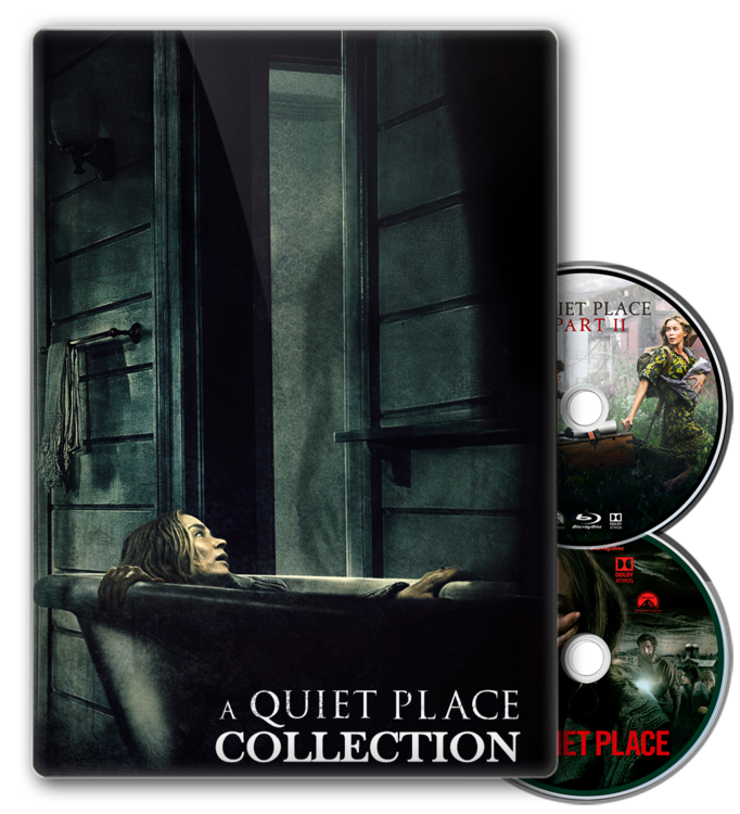 A Quiet Place Collection.png