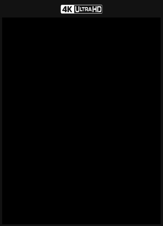 default.thumb.png.59b8efb5ee09c72fa44c29398c4421e8.png