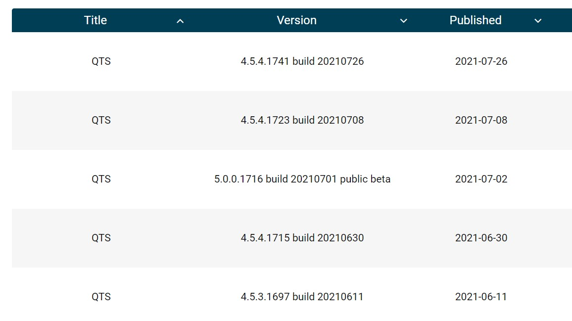 Screenshot 2021-09-15 021955.jpg