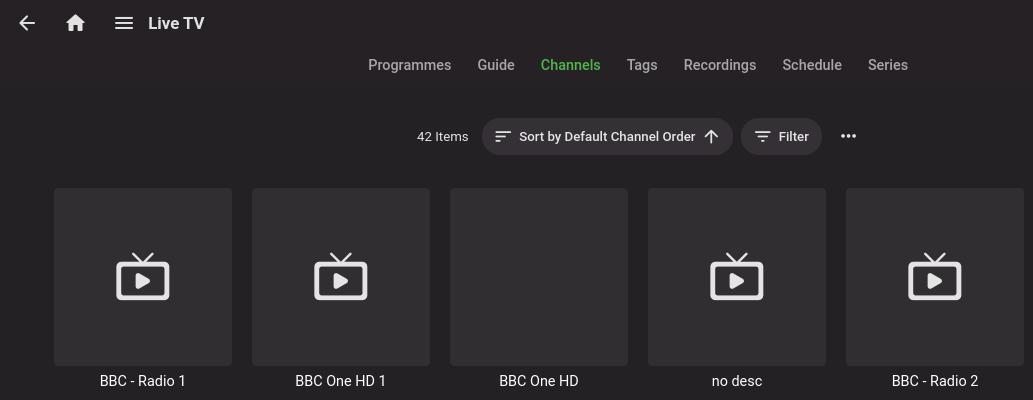 LiveTV-AppChannels.png