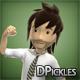 Dpickles