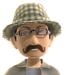 purchased plugin still show... - last post by Nelcruz