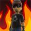 Chromecast Mirroring Webpage - last post by jrmcfall