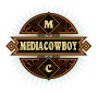 Emby TV CLUB - last post by mediacowboy