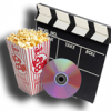 Launching 3D movie with ext... - last post by Crazypete00