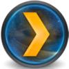 1.9.X Testing - last post by bretswinney