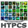 EmbyCon - Kodi Addon - last post by HTPCS