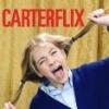 CarterFLIX