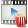 Emby Theater/Gamebrowser-Ga... - last post by DELORAN