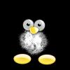 High CPU in build 3.2.33.0 - last post by marcinsko