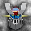 Q-Droid