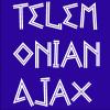 TelemonianAjax