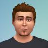 Streaming to Xbox One DLNA... - last post by Z33KtheG33K