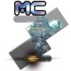 MegaCarnac's Photo