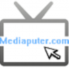 Setup Guide for Live TV using ServerWMC - last post by Mediaputer