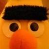 Bert-KS