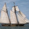 sailracer