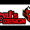 DevilsDesigns