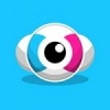 DLNA profile for LG WebOS TV - last post by Serios