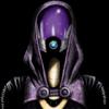 Uroth