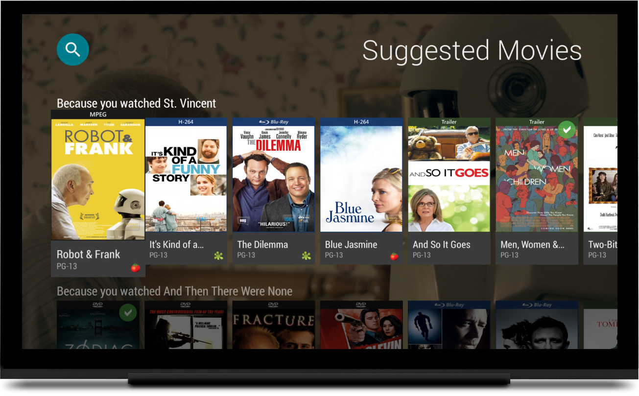 emby android tv apk